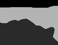 Kit THULE MERCEDES BENZ A-class(W176), 5-drt Hatchback 12- Kit THULE 3117 - фото 8